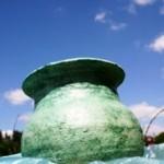 Pot-Keramiek, Verkocht