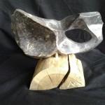 Mask-Kishistone